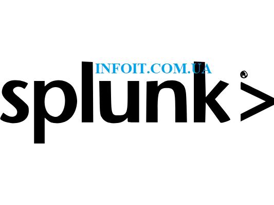 Как установить Splunk на Ubuntu 20.04 LTS
