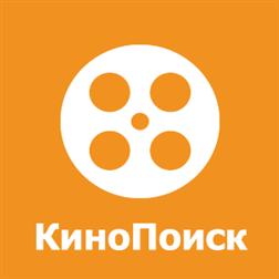 Kinopoisk_logo