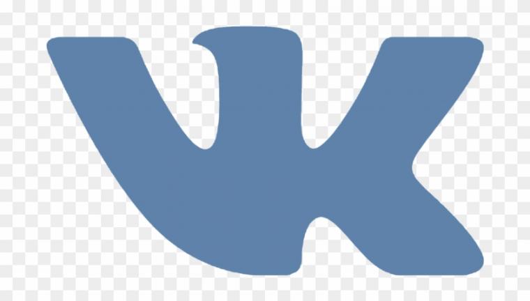 vkontakte-logo-png-vk-png-clipart