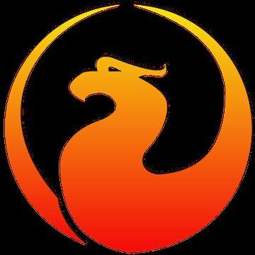 Как установить FireBird на Ubuntu 20.04 LTS