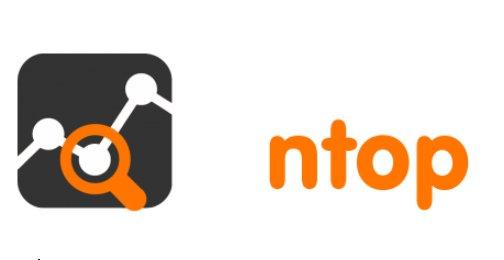 Как установить Ntopng на Ubuntu 20.04 LTS
