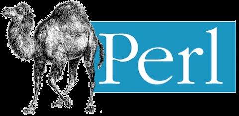 Как установить Perl в Ubuntu 20.04 LTS
