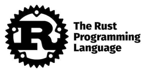 Как установить Rust на Debian 11