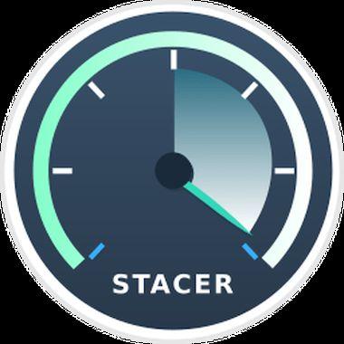 Как установить Stacer в Ubuntu 20.04 LTS