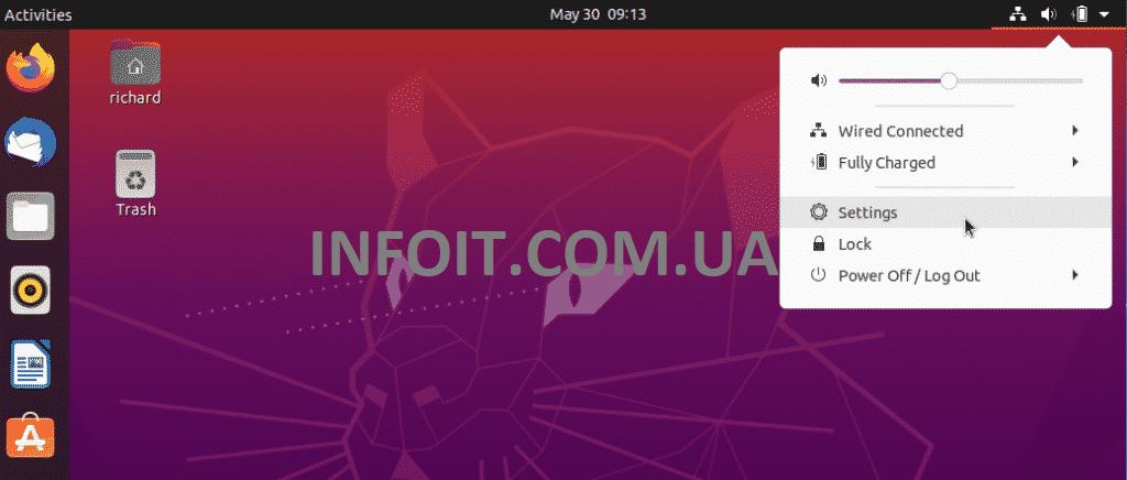 Как добавить новых пользователей в Ubuntu 20.04 | 18.04